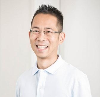 Med. dent. Tuan-Vu Nguyen